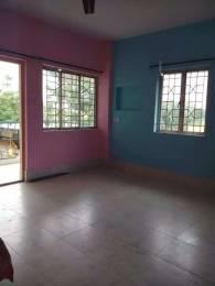 1400 sqft, 3 bhk Apartment in Bengal Peerless Alaktika New Town, Kolkata at Rs. 18500