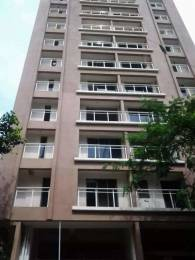 650 sqft, 1 bhk Apartment in Builder Project Dadar East, Mumbai at Rs. 55000
