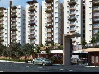 2238 sqft, 3 bhk Apartment in Ashoka Lake Side Manikonda, Hyderabad at Rs. 1.0071 Cr