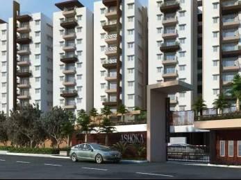 1836 sqft, 3 bhk Apartment in Ashoka Lake Side Manikonda, Hyderabad at Rs. 82.6200 Lacs