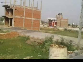1620 sqft, Plot in Builder bkr green city Yamuna Expressway, Greater Noida at Rs. 6.3000 Lacs