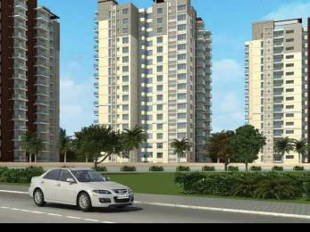 3101 sqft, 4 bhk Apartment in Prestige Ivy League Hitech City, Hyderabad at Rs. 2.0157 Cr