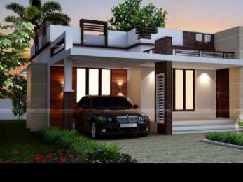 1500 sqft, 3 bhk IndependentHouse in Builder Eco Urban Realty Durgapur Bamunara Arra Malandighi Shibpur Joydev Kenduli Khagra Road, Durgapur at Rs. 23.0000 Lacs