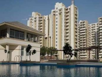 1245 sqft, 2 bhk Apartment in TDI Ourania Sector 53, Gurgaon at Rs. 1.3500 Cr