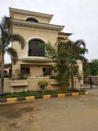 4780 sqft, 4 bhk Villa in Builder Project Kompally, Hyderabad at Rs. 2.1000 Cr