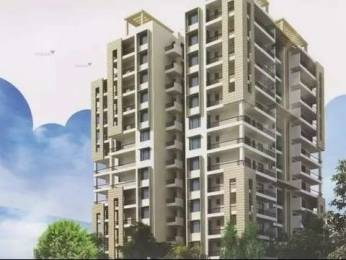 1630 sqft, 3 bhk Apartment in Lark Green Valley Heights Dhakoli, Zirakpur at Rs. 46.0000 Lacs
