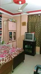 585 sqft, 2 bhk Apartment in Builder Jasola Heights Jasola, Delhi at Rs. 29.0000 Lacs