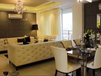 3361 sqft, 5 bhk Apartment in Builder GREEN LOTUS SAKSHAM Zirakpur, Mohali at Rs. 1.3200 Cr