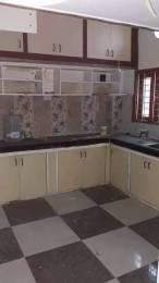 2400 sqft, 4 bhk Villa in Builder Project Gulmohar, Bhopal at Rs. 1.0000 Cr