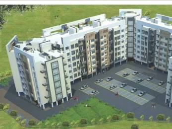 647 sqft, 2 bhk Apartment in Arihant 3 Anaika Taloja, Mumbai at Rs. 49.9400 Lacs