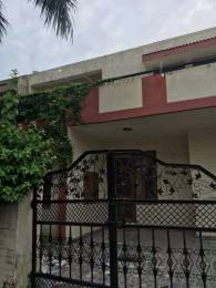 1800 sqft, 3 bhk IndependentHouse in Builder Project Sector 38 West, Chandigarh at Rs. 45000