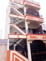 600 sqft, 2 bhk BuilderFloor in Builder Project Rachenahalli, Bangalore at Rs. 10000
