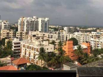 1450 sqft, 2 bhk Apartment in Sobha Rose Varthur, Bangalore at Rs. 1.0000 Cr