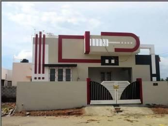 600 sqft, 2 bhk IndependentHouse in Builder vetri samart city Mahindra World City, Chennai at Rs. 16.2000 Lacs