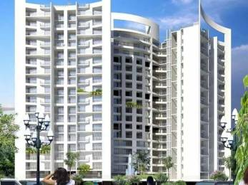 1150 sqft, 2 bhk Apartment in Arihant Aradhana Kharghar, Mumbai at Rs. 1.0000 Cr