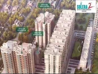 825 sqft, 2 bhk Apartment in Signature Solera 2 Sector 107, Gurgaon at Rs. 26.4514 Lacs