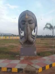 810 sqft, Plot in Builder Aditya Elite Thagarapuvalasa Bheemili Road, Visakhapatnam at Rs. 14.4000 Lacs