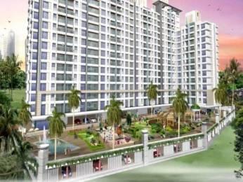950 sqft, 2 bhk Apartment in Meet Realtors Ashok Smruti Ghodbunder Road, Mumbai at Rs. 18000