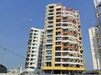 1411 sqft, 3 bhk Apartment in Indu Nivaan Heights Sector 18 Kharghar, Mumbai at Rs. 24000