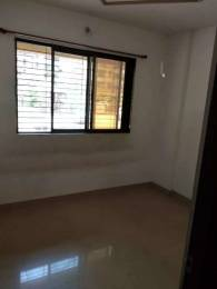 470 sqft, 1 bhk Apartment in Shashwat Park Badlapur West, Mumbai at Rs. 20.5000 Lacs