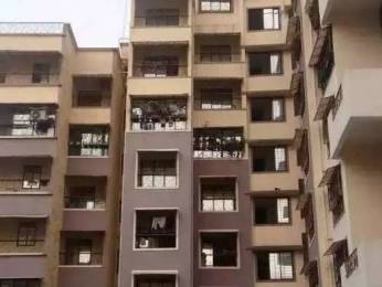 690 sqft, 1 bhk Apartment in Builder Vardhaman complex Ambernath East, Mumbai at Rs. 28.5000 Lacs