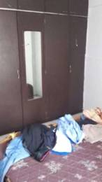 860 sqft, 2 bhk Apartment in Builder DHR131 Gotri Road, Vadodara at Rs. 27.0000 Lacs