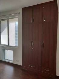 1310 sqft, 3 bhk Apartment in Jaypee Kosmos Sector 134, Noida at Rs. 10000