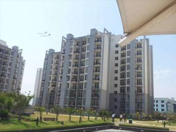 1800 sqft, 3 bhk Apartment in Builder Project Sector 74, Noida at Rs. 75.0000 Lacs