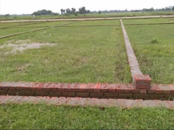 1000 sqft, Plot in Builder Shine City LodeStar Allahabad Road, Varanasi at Rs. 10.0000 Lacs