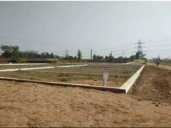 1000 sqft, Plot in Builder chandrok kashiyana Ramnagar, Varanasi at Rs. 12.0000 Lacs