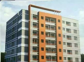 345 sqft, 1 bhk Apartment in Builder Available flat in dombivali Dombivali, Mumbai at Rs. 20.8550 Lacs