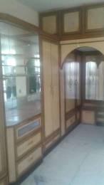 1476 sqft, 3 bhk Apartment in Aadi Best Consortium Rishabh Cloud 9 Towers Sector 1 Vaishali, Ghaziabad at Rs. 88.0000 Lacs