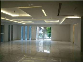 6458 sqft, 5 bhk Villa in Builder b kumar and brothers West Punjabi Bagh, Delhi at Rs. 45.0000 Cr