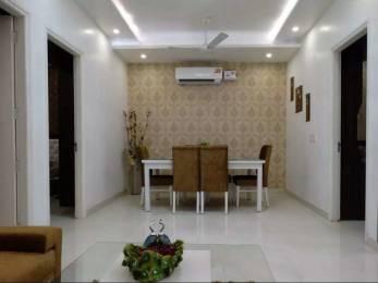 1378 sqft, 3 bhk BuilderFloor in Builder Crystal Homes Dhakoli, Zirakpur at Rs. 36.6500 Lacs