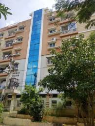 1960 sqft, 3 bhk Apartment in Builder Vishal srinivasa soudham Hasmathpet, Hyderabad at Rs. 85.0000 Lacs
