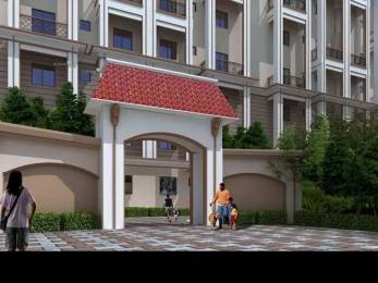 646 sqft, 2 bhk Apartment in Builder Project Gotal Pajri, Nagpur at Rs. 11.5822 Lacs
