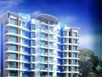 585 sqft, 1 bhk Apartment in Shakti Western Park Nala Sopara, Mumbai at Rs. 21.5000 Lacs