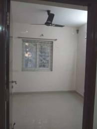 1100 sqft, 2 bhk Apartment in Builder Project Habsiguda, Hyderabad at Rs. 15000