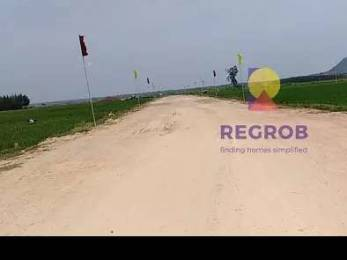1620 sqft, Plot in Builder sreemitra port city Tagarapuvalasa, Visakhapatnam at Rs. 20.7000 Lacs