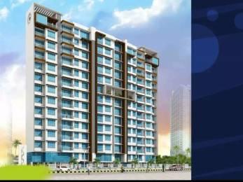 900 sqft, 2 bhk Apartment in Safal Sky Ameya Chs Ltd Chembur, Mumbai at Rs. 1.8600 Cr