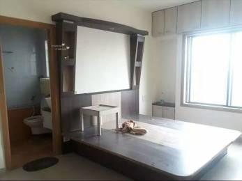 900 sqft, 2 bhk Apartment in Vaishnavi Sahil Om Park Moshi, Pune at Rs. 20000