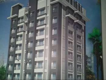450 sqft, 1 bhk Apartment in Builder Midas Glory Nalasopara Nalasopara East, Mumbai at Rs. 20.9250 Lacs