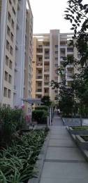 1047 sqft, 2 bhk Apartment in Kumar Princeville Chikhali, Pune at Rs. 12500