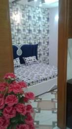 1900 sqft, 3 bhk Apartment in Amrapali Vaishali Sector 3 Vaishali, Ghaziabad at Rs. 17000