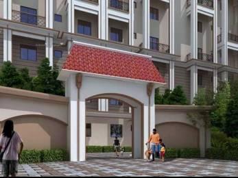 762 sqft, 2 bhk Apartment in Builder kasturi gardan Gotal Pajri, Nagpur at Rs. 14.2633 Lacs