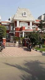 2000 sqft, 3 bhk Villa in Builder Aron villa Sector 48, Gurgaon at Rs. 2.2500 Cr