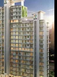 806 sqft, 2 bhk Apartment in Kabra Paradise Andheri West, Mumbai at Rs. 2.0000 Cr
