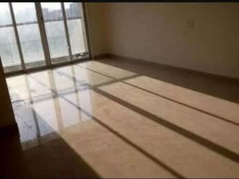 650 sqft, 1 bhk Apartment in Builder landmark height abc Dahisar East, Mumbai at Rs. 92.0000 Lacs