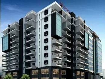 2400 sqft, 3 bhk Apartment in Builder Hema Twin Bliss Madhavadhara, Visakhapatnam at Rs. 1.4400 Cr