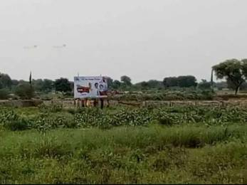 1000 sqft, Plot in Builder Project Dariyapur, Patna at Rs. 6.5000 Lacs